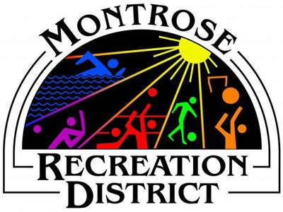 Montrose Rec District