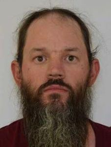 UPDATE: Eckert shooting suspect captured
