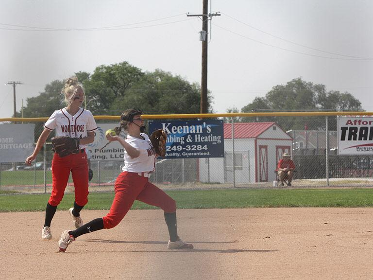Indians drop doubleheader to Demons, losing skid reaches five games