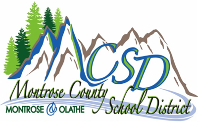 Budgeting School: How will state's tight COVID-19 budget impact MCSD's budget?