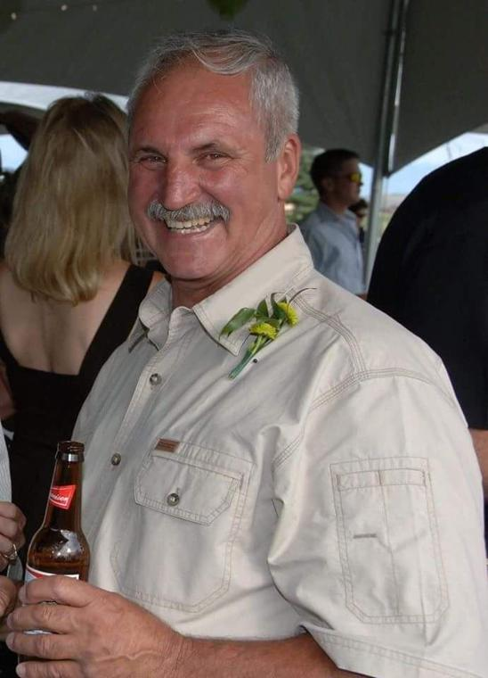 "Patrick J. ""Happy"" Noonan - Montrose Daily Press: Obituaries"