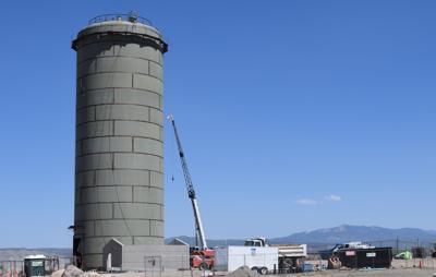 210609-news-watertank