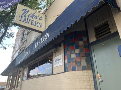 Four Montrose businesses receive federal grants from the Restaurant Revitalization Fund