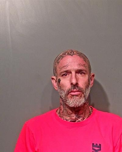 Multi-agency raids net guns, drugs and cash in Delta County