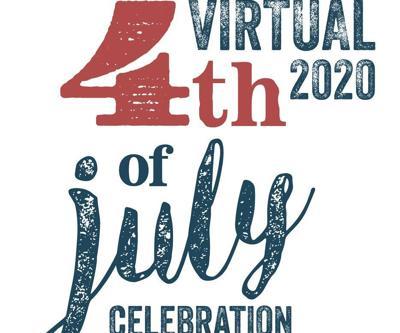 Virtual Fourth of July