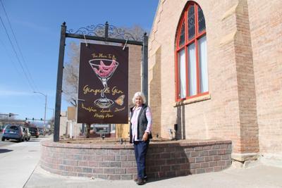 New Montrose Downtown Restaurant Readies To Open Doors