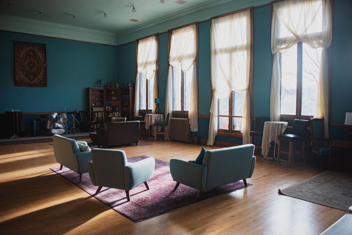 Upstairs Library.jpg