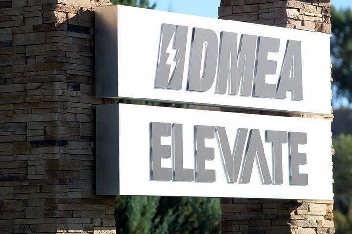 Delta-Montrose Electric Association's CEO out; co-op mum on investigation