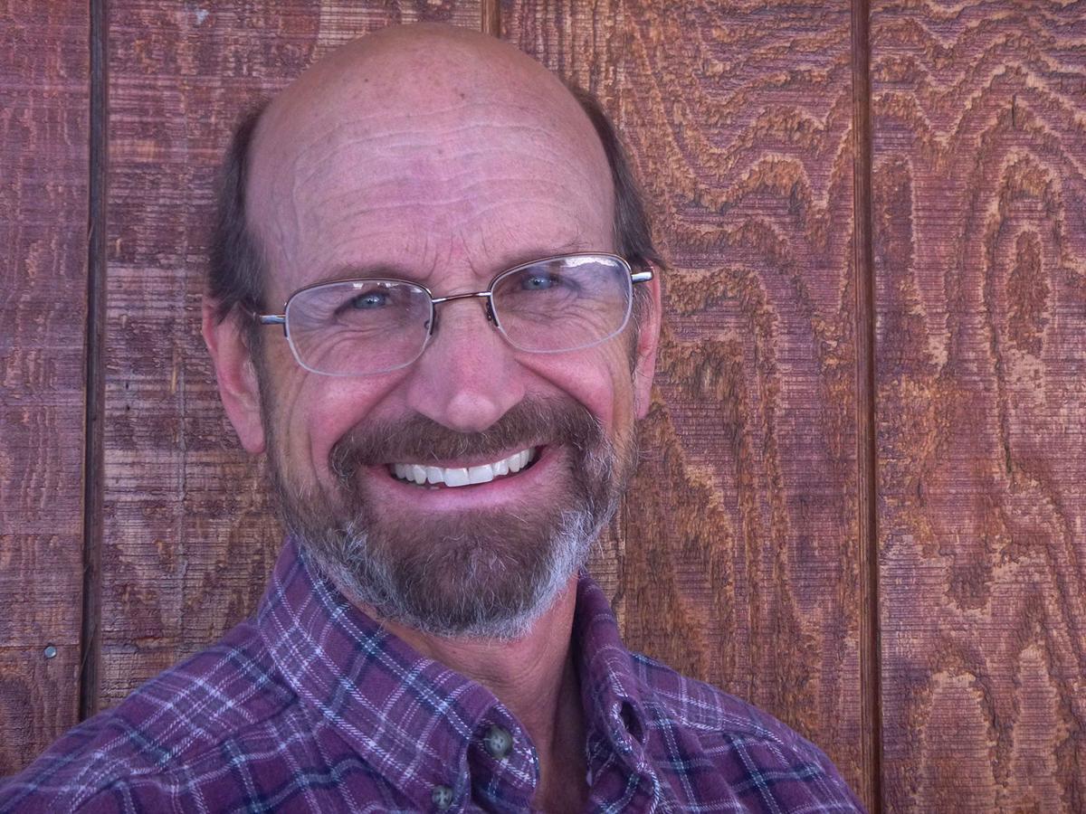 Paul Zaenger