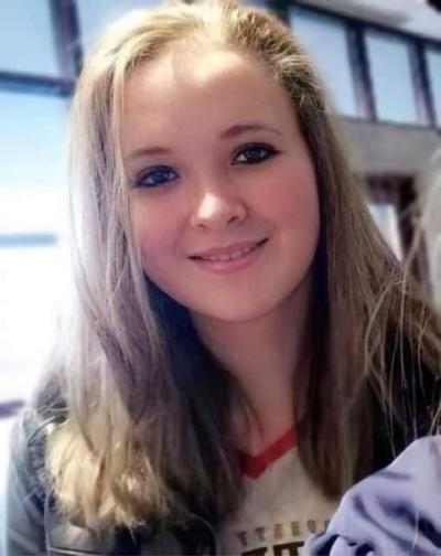 OBITUARY: Elizabeth 'Ellie' Wallis