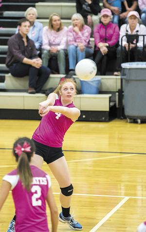 OHS_Volleyball_v_Paonia_01web.jpg