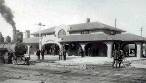 210731-news-depot