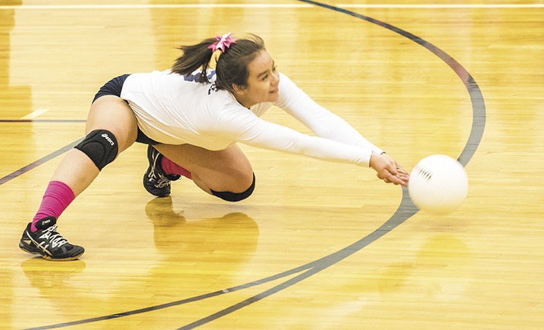 OHS_Volleyball_v_Paonia_02WEB.jpg