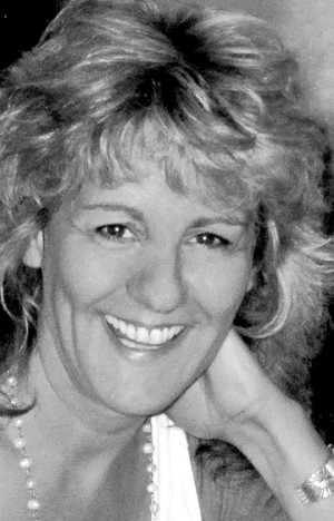 Mary Frances Booher - Montrose Daily Press: Obituaries