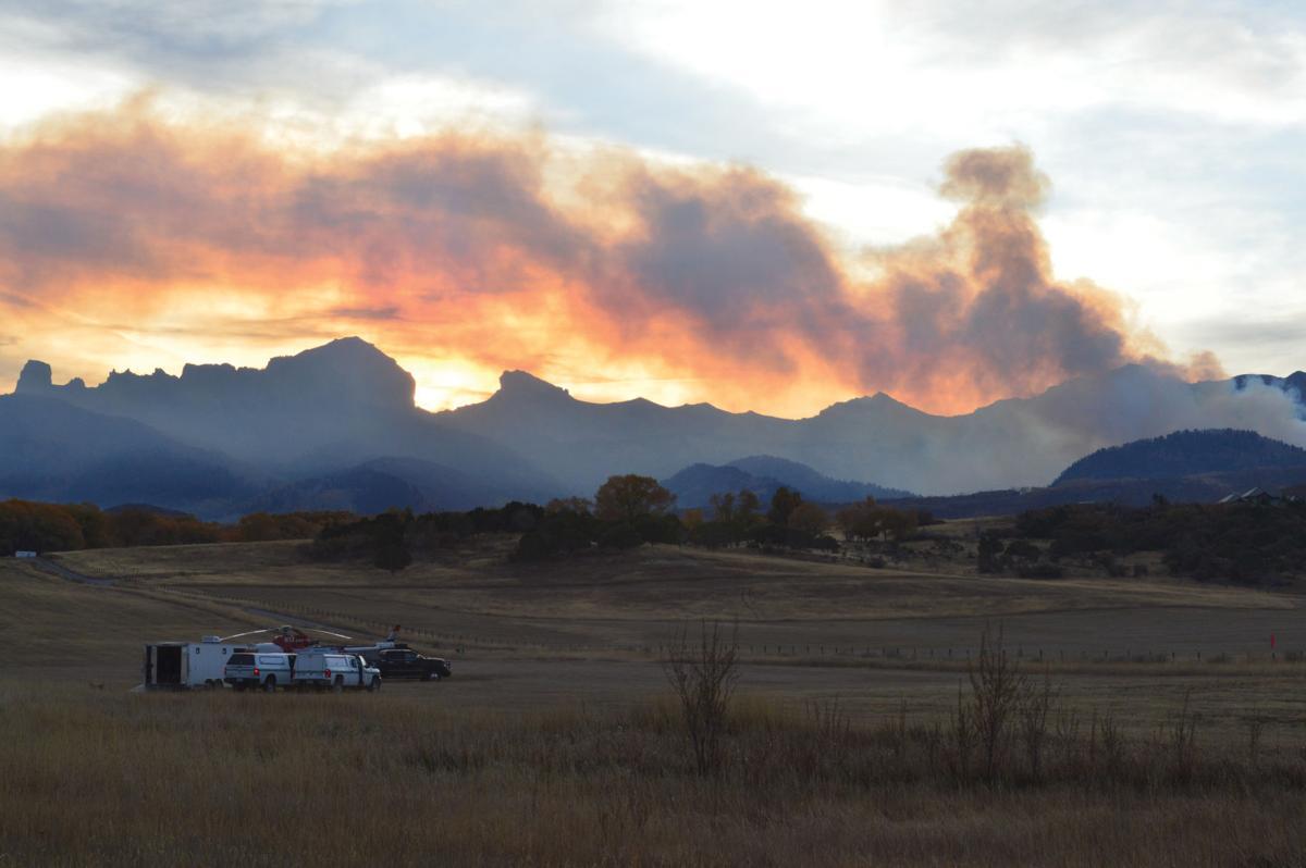web cow creek fire 2