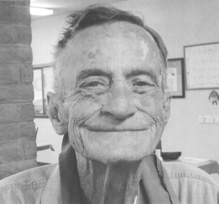 Donald Gene (Yuknawicz) Davis - Montrose Daily Press ...