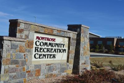 Montrose Recreation Center