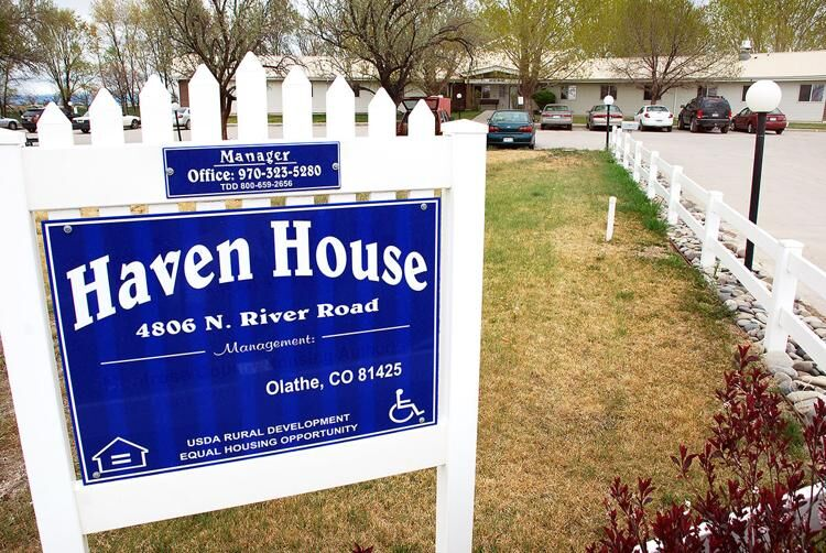 In 10 years, Haven House transforms challenges into triumphs