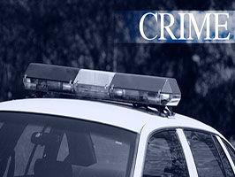 Crime Button