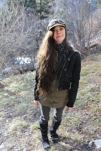 Zina Nicole (Dembitsky) Lahr | Obituaries | montrosepress com