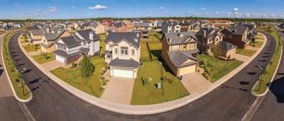DOLA awards Gunnison $1.2 million for affordable housing