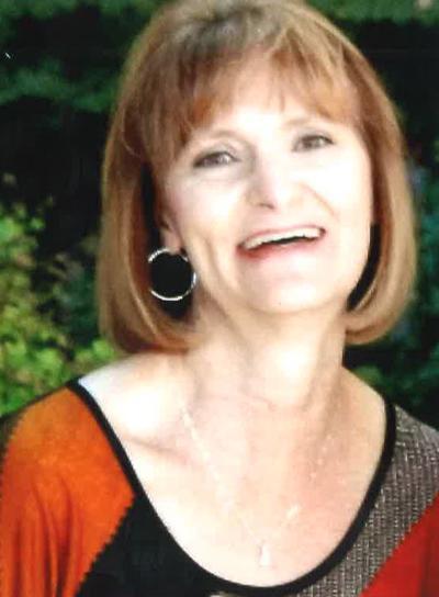 Yvonne Viel