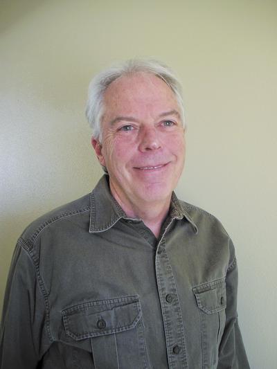 Joel L. Evans