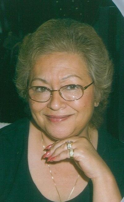 OBITUARY: Carolyn Leilani Howard