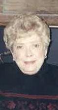Linda Hubbard Schmalz