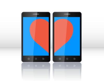 paras online dating sites Houston