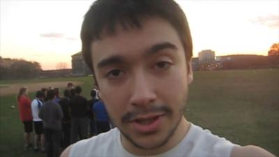 College video