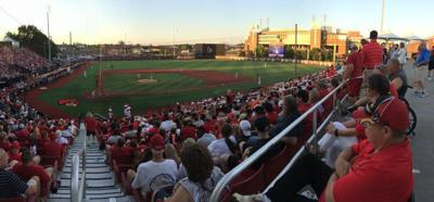 Sour start, sour ending: First inning dooms OU in season-ending 11-0 loss to Xavier