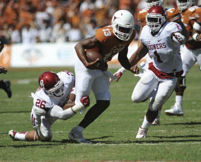 Sooners face 'physical' question