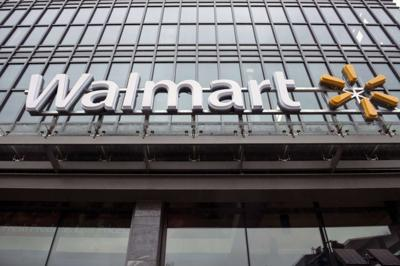 Why Wal-Mart is increasing its everyday low wages