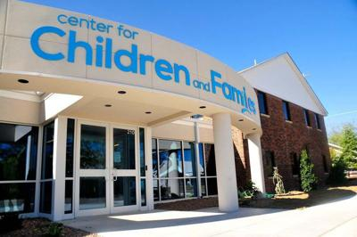 CCFI looking for Holiday Wishes donors