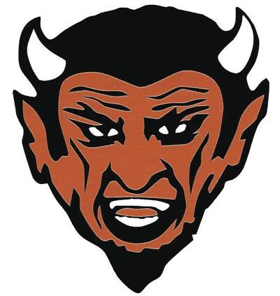 2015 Demon head logo.jpg