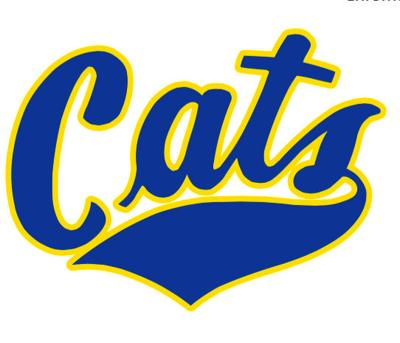 Cats Wordmark Logo.jpg