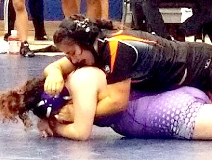 girls wrestling.jpg