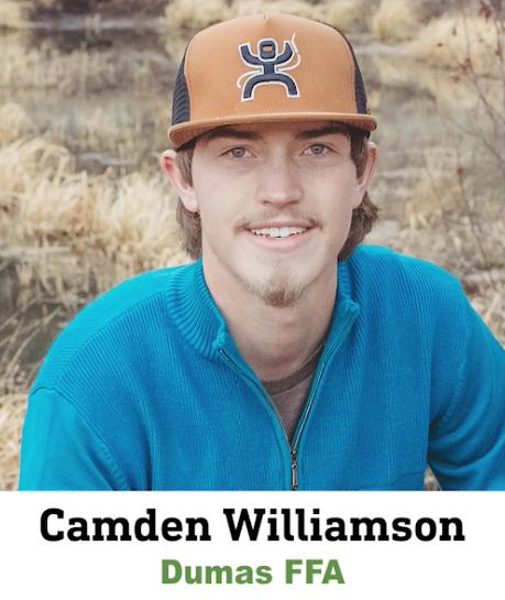 CAMDEN WILLIAMSON.png