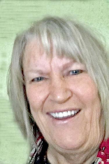 SANDRA JEAN STEWART | Obituaries | moorenews com
