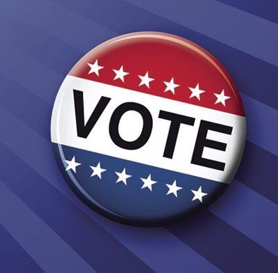 votejohn.jpg