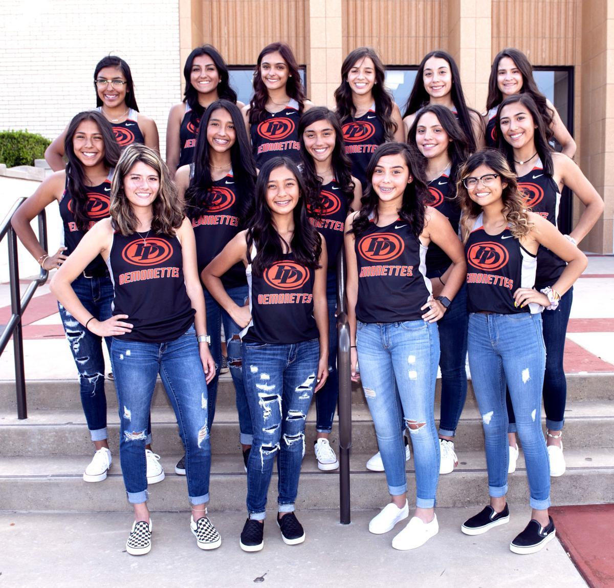 HS Girls Team.jpg