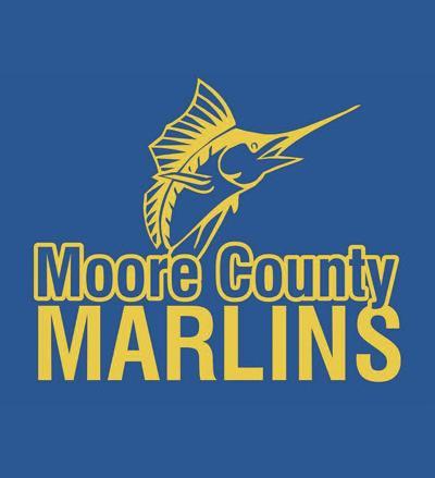 Moore County Marlins logo.jpg