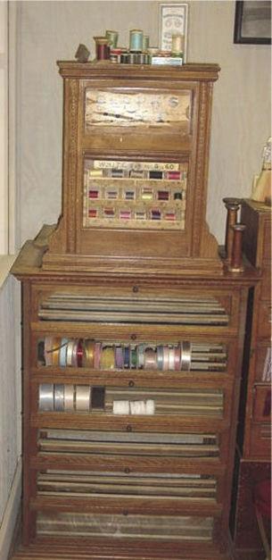 Ribbon Cabinet.jpg