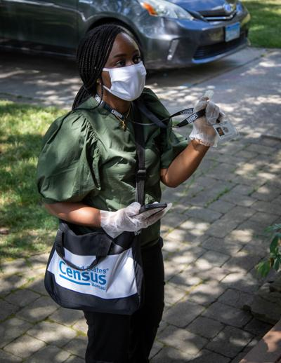 census-takers-ppe-3.jpg