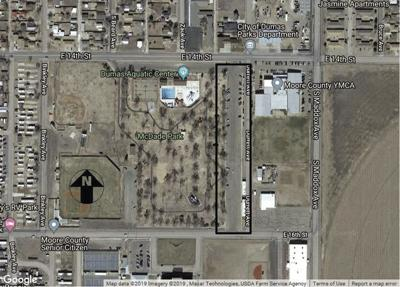 Street Racing Map  McDade Park DPD.jpg