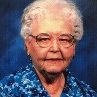 Velma Blake.jpg