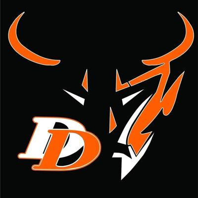 New Wrestling Logo.jpg