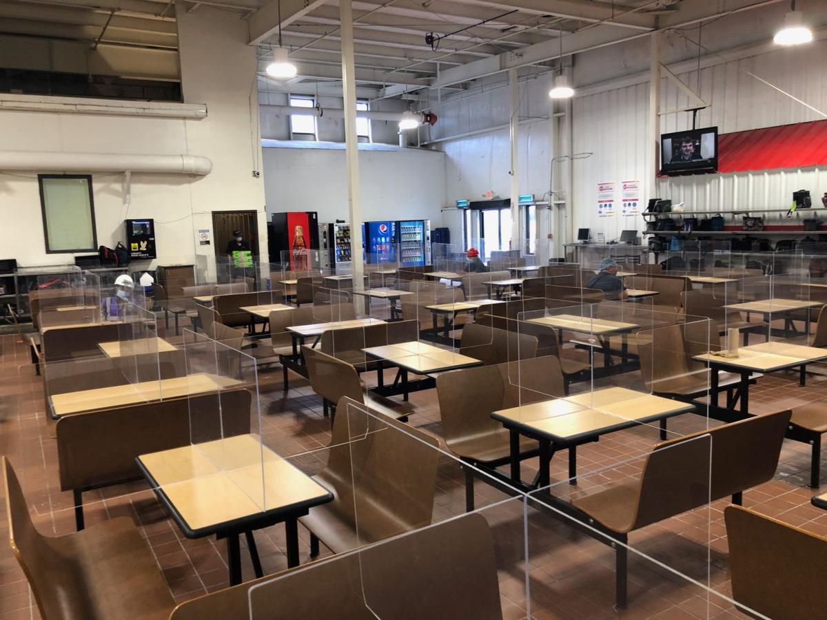 Cactus Cafeteria (2).JPG