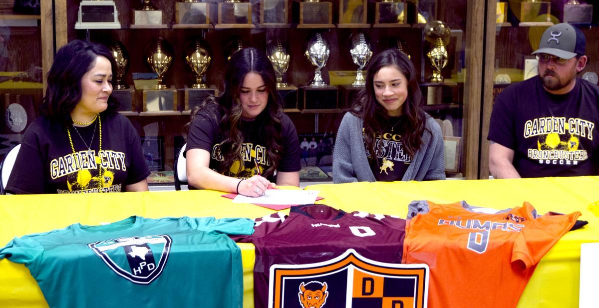 H signing.jpg
